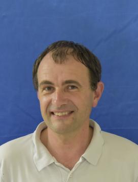 Christophe VUYLSTEKER