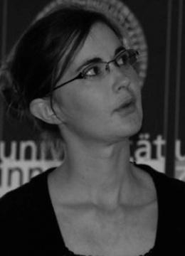 Céline RIVIERE