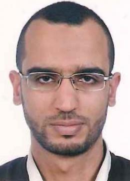 Hicham ZAROUAL