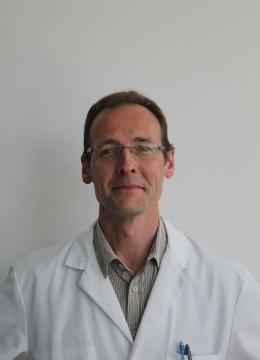Philippe LENCEL